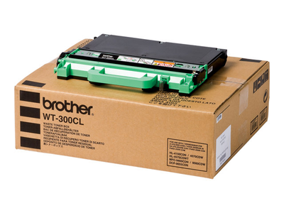 Brother WT-300CL Wastetoner Original Brother DCP 9055 | InkNu
