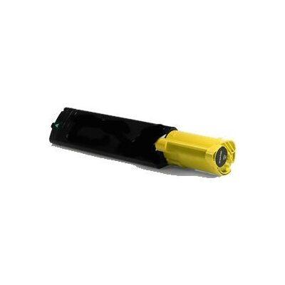 Epson C13S050316 Yellow Kompatibel Tonerpatron Epson AcuLaser CX 21 | InkNu