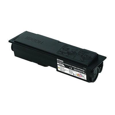 Epson C13S050583 Black Kompatibel Tonerkassette Epson AcuLaser M 2300 | InkNu