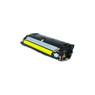 Epson C13S050097 Yellow Kompatibel Tonerkassette Epson AcuLaser C 1900 | InkNu