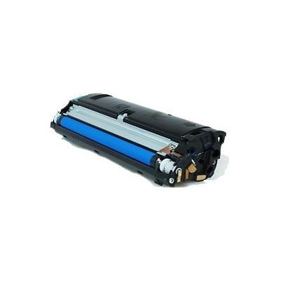 Epson C13S050099 Cyan Kompatibel Tonerkassette Epson AcuLaser C 1900 | InkNu
