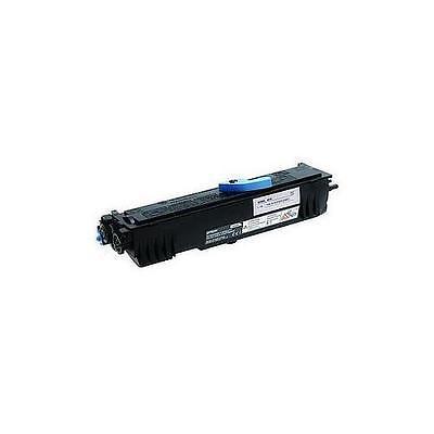 Epson C13S050523 Black Kompatibel Tonerkassette Epson AcuLaser M 1200   InkNu
