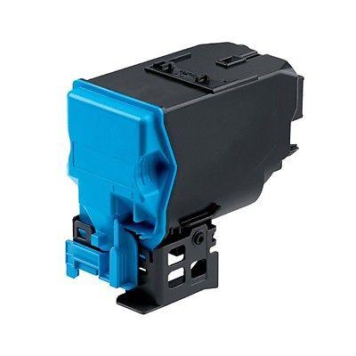 Epson C13S050592 Cyan Kompatibel Tonerpatron Epson AcuLaser C 3900 | InkNu