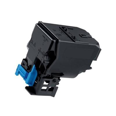 Epson C13S050593 Black Kompatibel Tonerpatron Epson AcuLaser C 3900 | InkNu