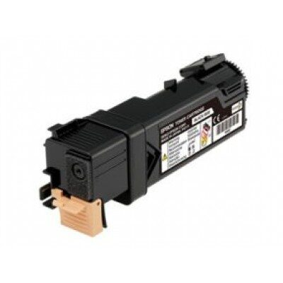 Epson C13S050630 Black Original Tonerpatron Epson AcuLaser C 2900 | InkNu