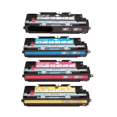 Epson C13S051160 Cyan Kompatibel Tonerkassette Epson AcuLaser C 2800 | InkNu