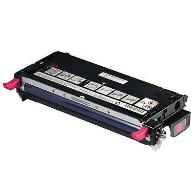 Epson C13S051159 Magenta Original Tonerkassette Epson AcuLaser C 2800 | InkNu
