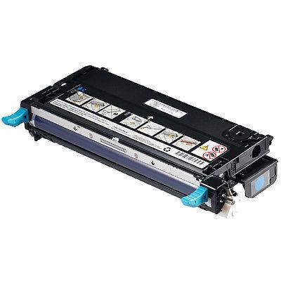 Epson C13S051160 Cyan Original Tonerkassette Epson AcuLaser C 2800 | InkNu