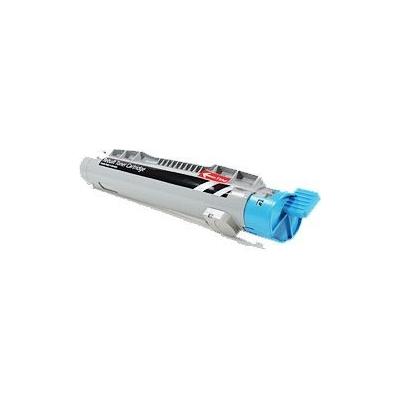 Epson C13S050146 Cyan Kompatibel Tonerpatron Epson AcuLaser C 4100 | InkNu