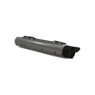 Epson C13S050245 Black Kompatibel Tonerpatron Epson AcuLaser C 4200 | InkNu