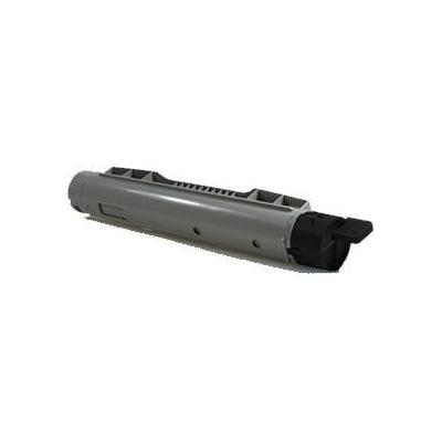 Epson C13S050245 Black Kompatibel Tonerpatron Epson AcuLaser C 4200   InkNu