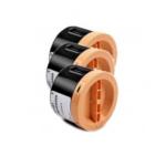 Epson C13S050650 Kompatibel