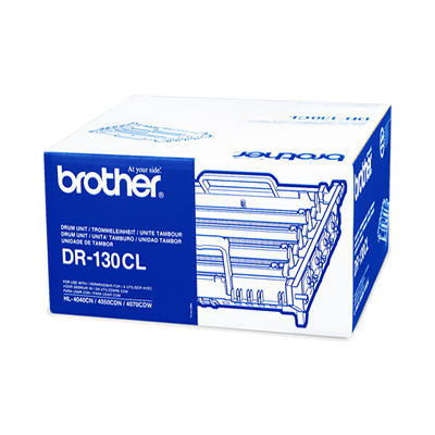 Brother DR-130CL Original Drum-Unit Brother MFC 9440 | InkNu