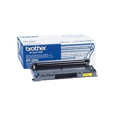 Brtoher DR-2005 Drum-Unit Original Brother HL-2035 | InkNu