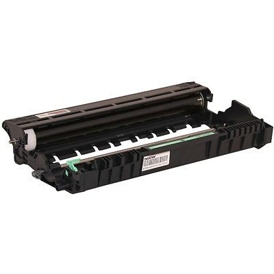 Brother DR-2300 Drum-Unit Kompatibel Brother DCP-L 2320 | InkNu