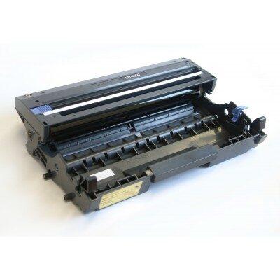 Brother DR-4000 Drum-Unit Kompatibel Brother HL-6050 | InkNu