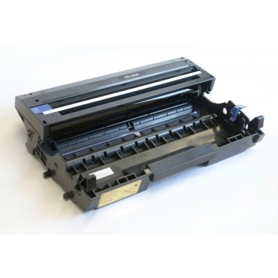 Brother DR-4000 Drum-Unit Kompatibel Brother HL-6050   InkNu