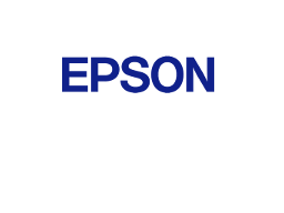 Epson Stylus Photo