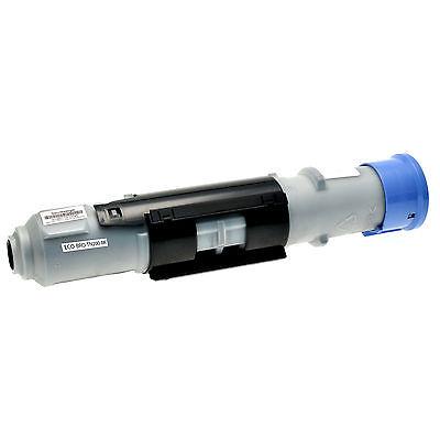 InkNu Brother TN-200BK Black Kompatibel Tonerpatron