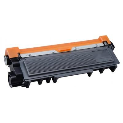 Brother TN2320 XL Black Kompatibel Toner – 5.200 sider Brother DCP-L 2320 | InkNu
