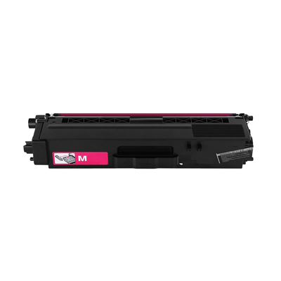 Brother TN-326M Magenta Kompatibel Tonerkassette Brother DCP-L 8400 | InkNu