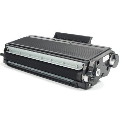 Brother TN-3430BK Black Kompatibel Tonerkassette Brother DCP-L 5500   InkNu