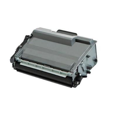 Brother TN-3480BK Black Kompatibel Tonerkassette Brother DCP-L 5500 | InkNu