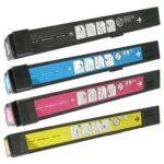 InkNu HP 824A Serie Kompatibel Toner