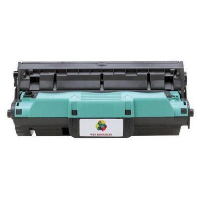 HP C3964A Kompatibel Tromle HP Color LaserJet 1500 | InkNu