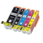 Epson 33XL Kompatibel – InkNu