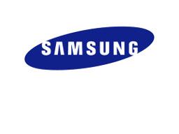 Samsung CLP