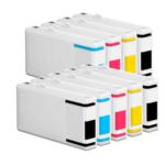 Inknu Epson T7011 Kompatibel Produkt