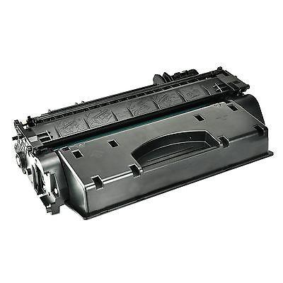 HP 05A Black Kompatibel Toner HP LaserJet P 2033 | InkNu