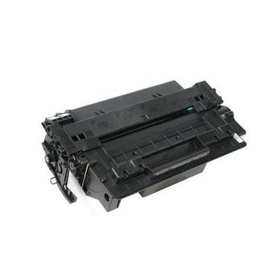 HP 11A Black Kompatibel Tonerpatron HP LaserJet 2400 | InkNu