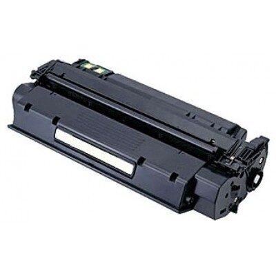 HP 13X Black Kompatibel Tonerpatron HP LaserJet 1300 | InkNu