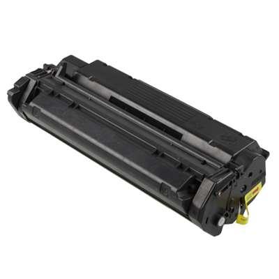 HP 15A Black Kompatibel Tonerkassette Canon Laser Shot LBP 1210 | InkNu