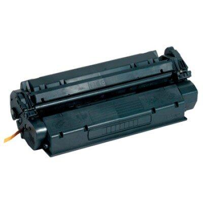 HP 24X Black High Capacity Kompatibel Tonerpatron HP LaserJet 1150 | InkNu