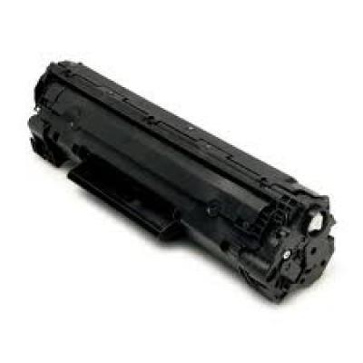 InkNu HP 35A BLACK KOMPATIBEL TONER