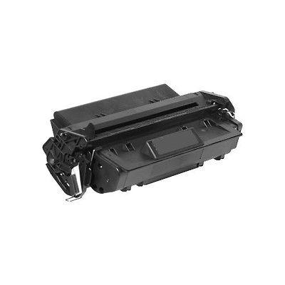 HP 96A Black Kompatibel Tonerpatron HP LaserJet 2100 | InkNu