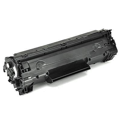 HP 36A Black Kompatibel Toner HP LaserJet M 1120 | InkNu