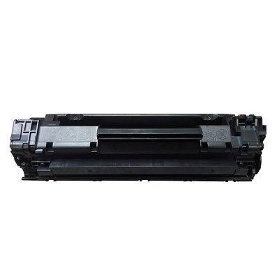 HP 85A (CE285A) Black Kompatibel Toner – 1.600 sider HP LaserJet Professional M 1132 | InkNu