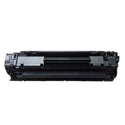 HP CE285A / 85A Black Kompatibel Toner – 1.600 sider HP LaserJet Professional M 1132 | InkNu