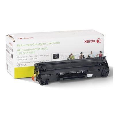 Xerox XRC Toner CE285A Black HP LaserJet Professional M 1132 | InkNu