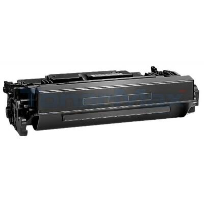 HP 87A Black Kompatibel Toner HP LaserJet Enterprise M 506 | InkNu
