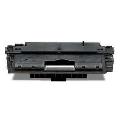 HP 70A Black Kompatibel Toner HP LaserJet M 5025 | InkNu