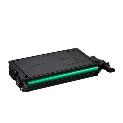 Samsung K6092S Black Kompatibel Toner Samsung CLP 770 | InkNu