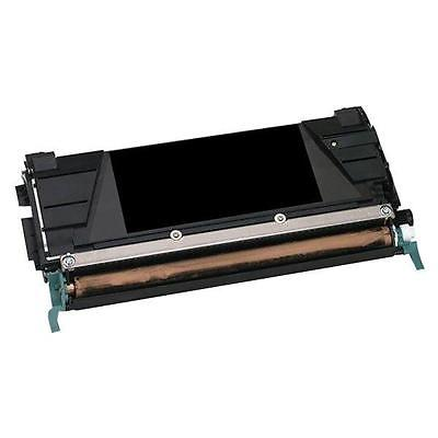 Lexmark C5220KS Black Kompatibel Toner LEXMARK C 520 | InkNu