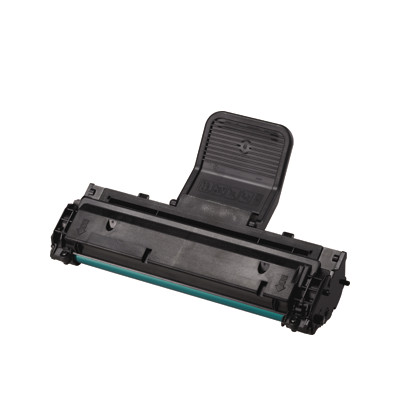 Samsung ML-1610X Black Kompatibel Toner SAMSUNG ML 1610 | InkNu