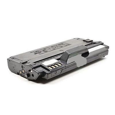 Samsung ML-D1630A Black Kompatibel Toner SAMSUNG ML 1630   InkNu