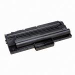 InkNu Samsung ML-1710 Black Kompatibel Toner